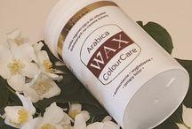 Wax Pilomax / odżywka do włosów