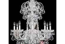 Elegant Lighting / by Lbc Lighting
