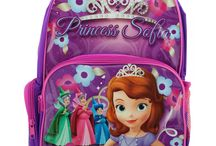 Sofia the First / Sofia the First toys, games, gifts and collectibles from Funstra. www.funstra.com/sofia-the-first