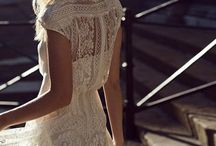 Fashion we love / Our posts on fashion as well as ones we love
