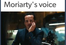 It's Moriarty BITCH! GFJDKDJGGAHJD!!!