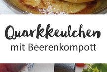 Rezepte weight Watchers