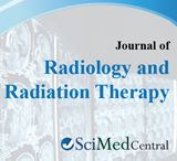Radiology & Radiation Therapy