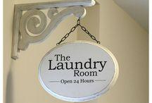 idee lavanderia