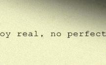 Mis frases
