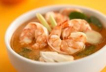 Dukan: Soup