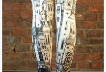 now fashion ideas