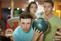 Best of Stock / Only the funniest pieces of stock photography