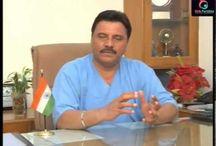 Surrogacy clinic in India / Google plus link : https://plus.google.com/b/10831276284... Pinterest link: https://www.pinterest.com/Virkfertility Tumblr link : http://virkfertilityservices.tumblr.com/   662, Guru Teg Bahadur Nagar,  Near Guru Ravidass Chowk, Jalandhar (Punjab) India- 144 003  Phones : 91-181-2270424 2274296  Toll Free India: 1800 137 7733  Fax : 91-181-4638383 Mobile : 98140-37738  E-mail : drvirk@virkinfertilitycentre.com, dr.spsvirk@gmail.com