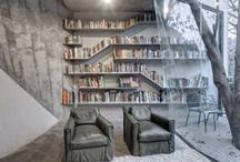 Lalla house / for in the house / by Mirella Aponte