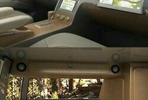 Wohnmobil Caravans
