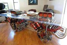 stoly-stolíííky:P