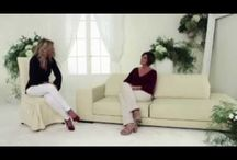 Una mia intervista! / Maria Rosa Spagnolo la prima Wedding Coach italiana viene intervistata da Silvia Lora Ronco per Wedding Tv. www.latuaweddingcoach.com Una mia intervista!