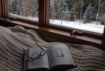 winter winter / dang it's cold