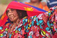 Wayuu Culture / Wayuu Culture