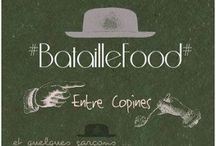#BatailleFood43 / https://mamanestpsychomot.jimdo.com/2017/02/05/bataille-food-43-annonce-du-th%C3%A8me/