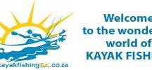 Kayak Fishing / Kayak Fishing information