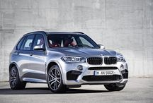 New Cars Gallery BMW / Cars, Cars Reviews, Reviews, Autos, Cars Gallery, Automotive,