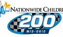 Nationwide Children's Hospital 200 NASCAR Race / Mid-Ohio Sports Car Course announced a three-year partnership with Nationwide Insurance and Nationwide Children's Hospital to bring the NASCAR Nationwide Series to Ohio for the first time. The event, to be titled the Nationwide Children's Hospital 200, is set for August 16-17, 2013. Nationwide Children's will benefit from collaborative fundraising and awareness efforts carried out by NASCAR, Mid-Ohio and Nationwide Insurance. / by Nationwide Children's Hospital