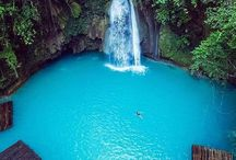 Phillipines Travel