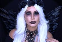 2017 Halloween