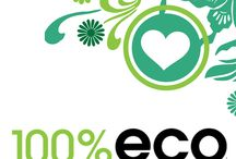100%eco