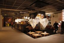 LIGHT4 @ Light & Building Francoforte 2014
