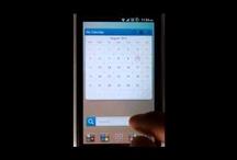 GO Launcher EX Android uygulama indir