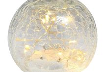 Light-Up Gift Ideas