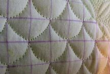 Quilting / by Grace Martin
