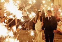 my big fat dream wedding