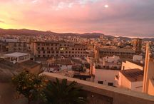 Mallorca in winter - Mallorca télen