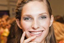 Beauty Tips / by Dawn Kinnaman