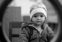 Photography - Kiddos