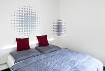 Hotel rooms | arthitectural.com