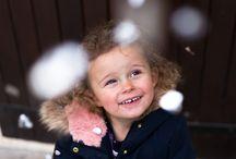 Blog Photo - Apprendre la photo d'enfant / Blog Apprendre la photo d'enfant pour progresser pas à pas dans la photo d'enfant. https://apprendre-photo-enfant.fr