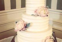 Wedding cake/flower-1.republika