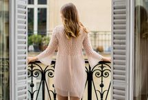 ~Her Paris Apartment~ / NO PIN LIMTS
