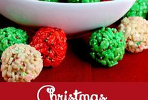 Christmas baking ..*
