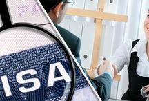 Student Visa Process for Studying Abroad