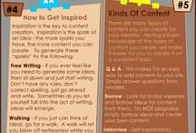 Biz: Content Creation