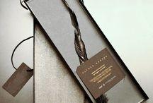 design_ invitation/card