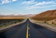 Strada Facendo / Un Camionista... i suoi viaggi e le sue mete.