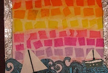 art for primary school