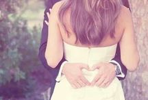 wedding....love....steven♥