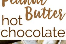 Hot Chocolate Lovers!!!