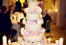 Intercontinental  / Designed wedding at Intercontinental hotel