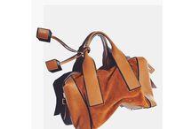 PIERRE HARDY Bags