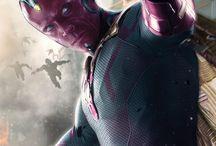 avengers <3