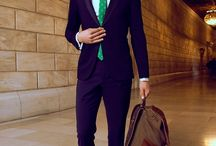 Men's fashion that should be banned! / This board is about men's fashion that should be forbidden by law!
